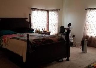 Casa en Venta ID: S6305258642