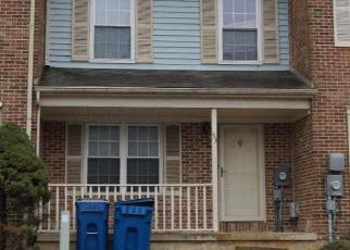 Foreclosed Home ID: S6305276152