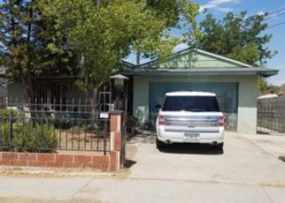 Foreclosed Home ID: S6305457480