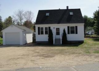 Foreclosed Home ID: S6305561723