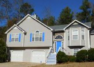 Foreclosed Home ID: S6305569602