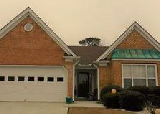 Foreclosed Home ID: S6305601578
