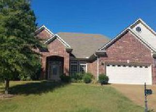 Foreclosed Home ID: S6305837642
