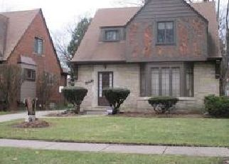 Foreclosed Home ID: S6306087728