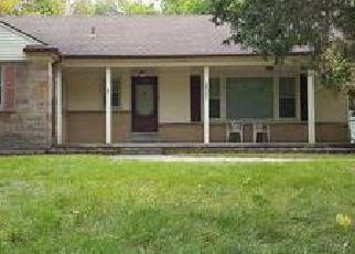 Foreclosed Home ID: S6306358837