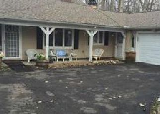 Foreclosed Home ID: S6306689501