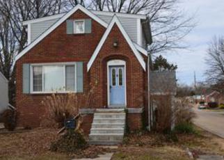 Foreclosed Home ID: S6306725413