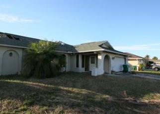 Foreclosed Home ID: S6306778402