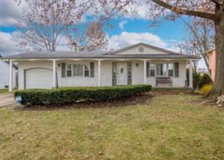 Foreclosed Home ID: S6306869504