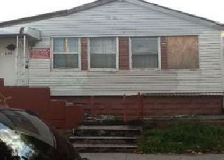 Foreclosed Home ID: S6306876968