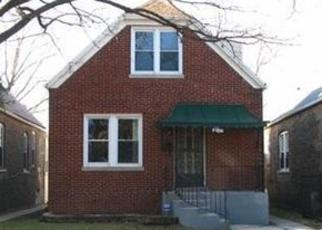 Foreclosed Home ID: S6306918112