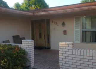 Foreclosed Home ID: S6306951404