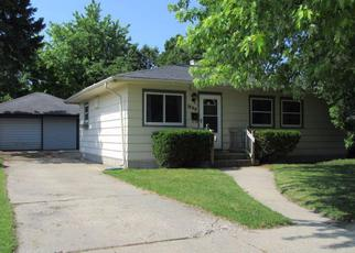 Foreclosed Home ID: S6307124406