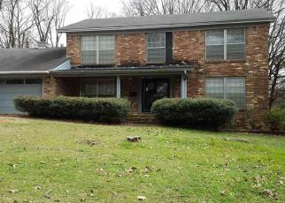 Foreclosed Home ID: S6307390251