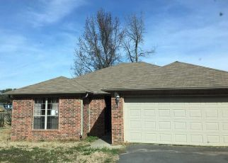 Foreclosed Home ID: S6307609237