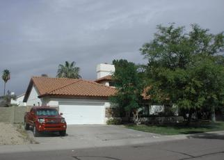Foreclosed Home ID: S6307611887