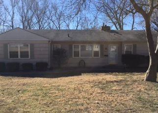 Foreclosed Home ID: S6307691583