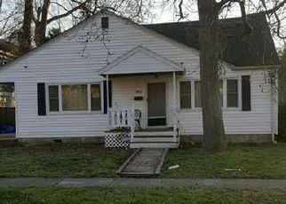 Foreclosed Home ID: S6307808527