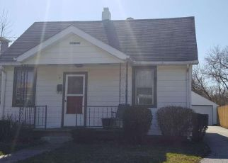 Foreclosed Home ID: S6307849249