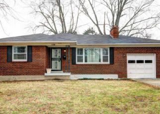 Foreclosed Home ID: S6308006488