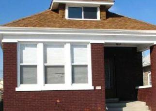 Casa en Venta ID: S6308023569