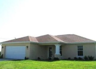 Foreclosed Home ID: S6308032324