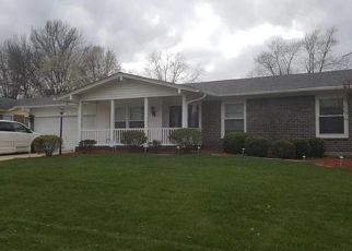 Foreclosed Home ID: S6308109859