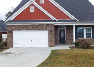 Foreclosed Home ID: S6308250890