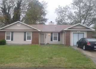 Foreclosed Home ID: S6308711631