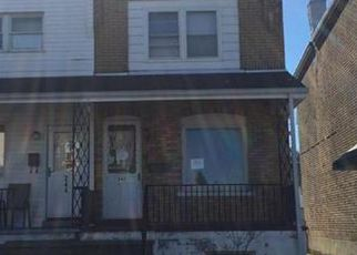 Foreclosed Home ID: S6308723900