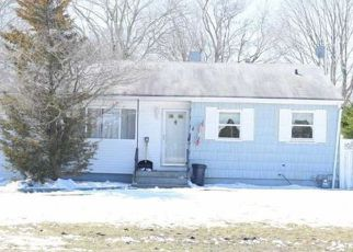 Foreclosed Home ID: S6308765497