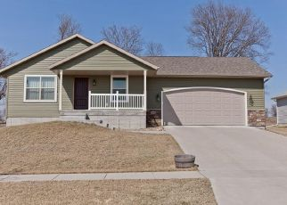 Foreclosed Home ID: S6308898645