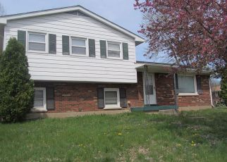 Foreclosed Home ID: S6309088276