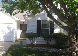 Foreclosed Home ID: S6309341431