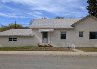 Foreclosed Home ID: S6310056195