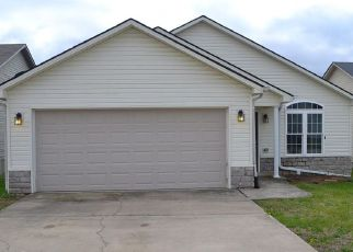 Foreclosed Home ID: S6310117523