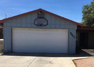 Foreclosed Home ID: S6310273888