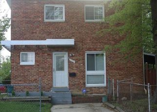 Foreclosed Home ID: S6310301920