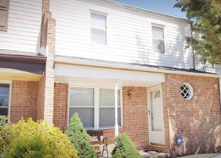 Foreclosed Home ID: S6310309353