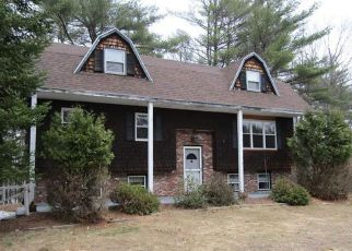 Foreclosed Home ID: S6310324237