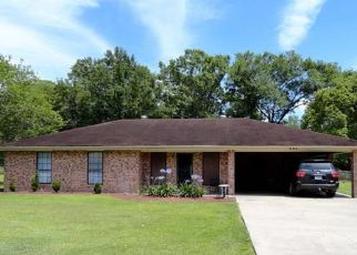 Foreclosed Home ID: S6310599289