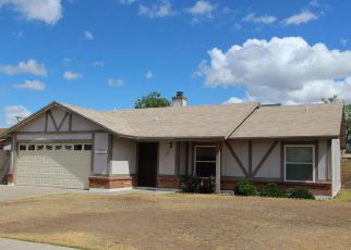 Foreclosed Home ID: S6310663679