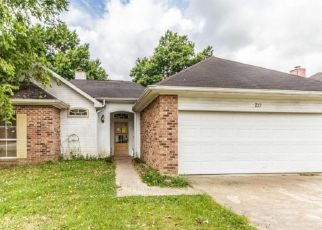 Foreclosed Home ID: S6311183552
