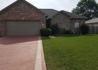 Foreclosed Home ID: S6311205899