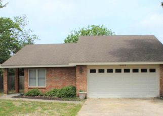 Foreclosed Home ID: S6311339467