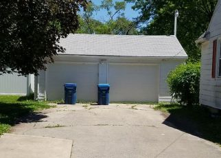 Foreclosed Home ID: S6311524290