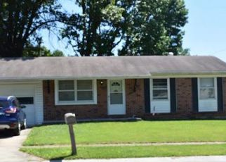 Foreclosed Home ID: S6311699486