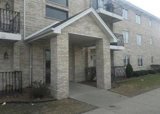Foreclosed Home ID: S6311875550