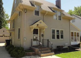 Foreclosed Home ID: S6312159803