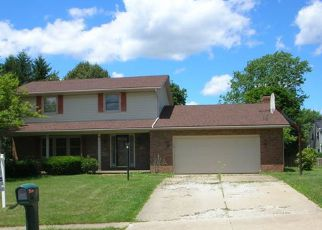 Foreclosed Home ID: S6312247389
